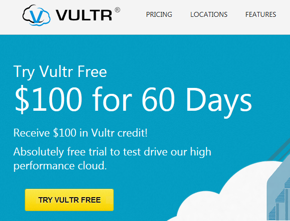 vultr-100us