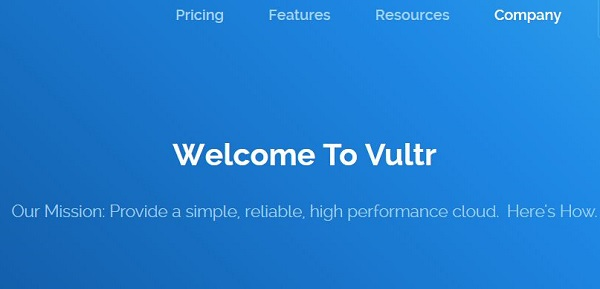 vultr-free-20us-201607